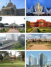 Get Heavenly Pleasure with Bangalore Escorts | Bangalore Escorts | Scoop.it