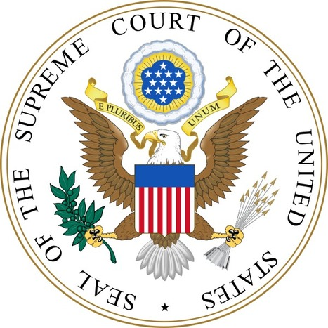 Civil Rights: U.S. Supreme Court Decisions | African American civil rights | Scoop.it