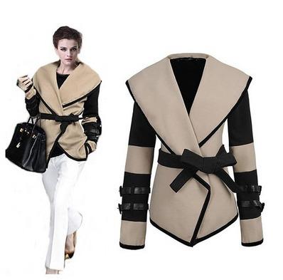 Women Parka Jacket: Online Option, A Suitable One! | cheap parka jackets | Scoop.it