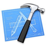 Xcode on the Mac App Store | Great Mac Applications | Scoop.it