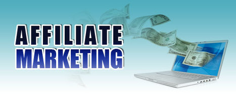 Affiliate Marketing – Smart way to make online money | SEO and Social Media Marketing 2013 | Scoop.it