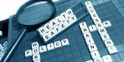 Tip Of The Iceberg: The ROI Of Workplace Safety | Workplace Safety Is #1 | Scoop.it