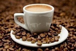 Paris recense sur une carte interactive les lieux où boire un café à 1 €   694028   Scoop.it