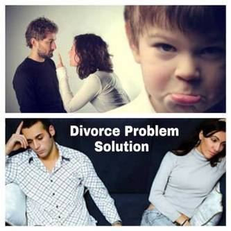 Divorce Problem Solution In 3 Days | Lost Lover Back By Black Magic | Scoop.it