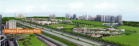 Yamuna expressway plots resale premium noida, jaypee projects property | flats in noida 9910006454, resale flats in noida | Scoop.it