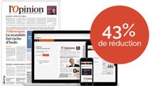 Tourisme français: hors le digital, point de salut | E-Tourisme et Animation numérique du territoire | Scoop.it