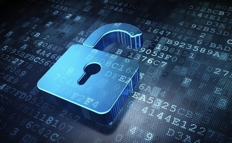 Open data: les verrous à faire sauter en France | Gouvernance web - Quelles stratégies web  ? | Scoop.it