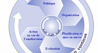 Management de la santé et sécurité au travail : guide pratique | AtouSante | Entreprises du Loiret, mettez en place votre prévention des risques pros | Scoop.it