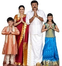 Mens Dhoti, Mens white shirt, Banian or Vest, Womens Inner Wear, Kids Inner Wear | Mens Dhoti, Mens white shirt, Banian or Vest, Womens Inner Wear, Kids Inner Wear | Scoop.it