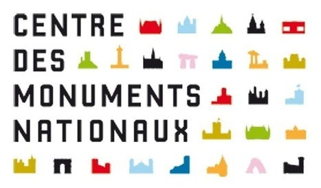 Le CMN partenaire du mouvement ATD Quart Monde | L'observateur du patrimoine | Scoop.it