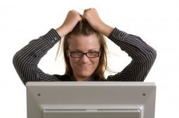Some Friendly Reminders for the Frustrated Job Seeker | CAREEREALISM | Career Trends | Scoop.it