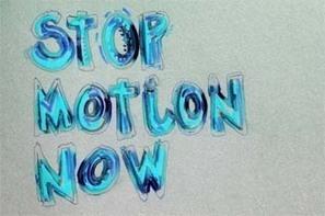 Stop motion en educación. ¡10 ideas para inspirarte y empezar! - Educación 3.0   BiblioTICs   Scoop.it