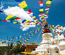 Holiday Packages to Nepal from Holiday India | Tours and Travels | Scoop.it