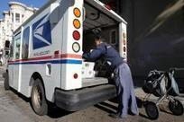 More Service Cuts on the Way From Postal Service | Mail and Express | Scoop.it