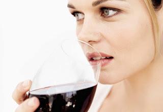 Alimentos que dejan los dientes oscuros - Nutricion.pro   belleza   Scoop.it