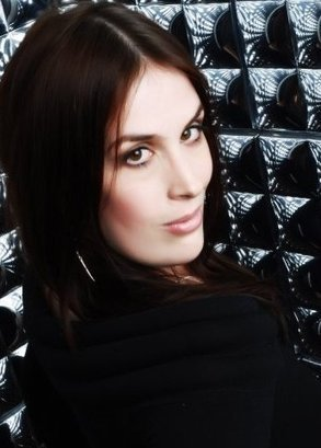 BREAKING NEWS: World-renowned Games Writer Rhianna Pratchett Joins TEDx Transmedia 2012 Speaker Line-up | Tracking Transmedia | Scoop.it