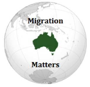 YR6. Australia as a Nation. Migration Matters | Primary geo | Scoop.it