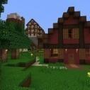 MarvelousCraft Resource Pack for Minecraft 1.7.5 | Minecraft Resource Packs | Scoop.it