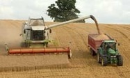 US and European dominance in farming under threat, report warns | Local Economy in Action | Scoop.it