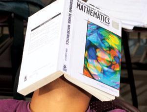 Nuestro cerebro puede hacer matemáticasinconscientemente | En Matemáticas | Scoop.it