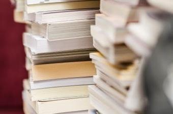 Passer des recherches généalogiques à l'écriture de l'histoire familiale... ~ Brins d'Histoires, Le blog ! | Rhit Genealogie | Scoop.it