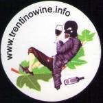 Skywine (e tutto il resto): la corte dei miracoli, la corte del potere | trentinowine | Scoop.it