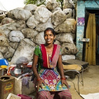 India's Informal Environmental Army | Right to water and Sanitation | Scoop.it