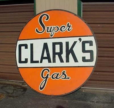 Grab the Trade Signs and Antique Neon Signs for Sale By RoadRelics in USA | RoadRelics | Scoop.it