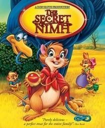 Cartoon Movies   cartoon movies   Scoop.it