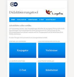 ENSEIGNANT WEB 2.0 et LANGUES | TELT | Scoop.it