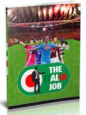 The Italia Job | Betting Systems Reviews | pocket money | Scoop.it