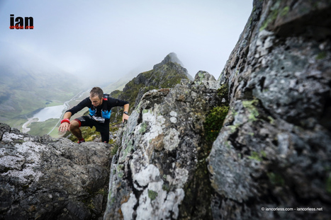Salomon Glen Coe Skyline 2016 Race Summary and Images – Skyrunner® Extreme Series | Talk Ultra - Ultra Running | Scoop.it