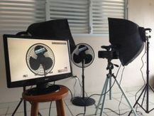4 Steps to Understand Shutter Speed   Videomaker.com   Film & Filmmaking   Scoop.it