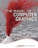 The Magic of Computer Graphics - PDF Free Download - Fox eBook | Computacion | Scoop.it