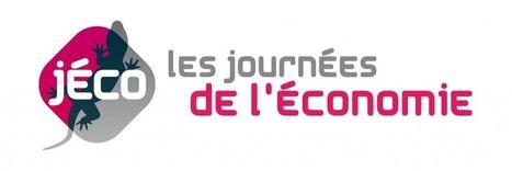 Journées de l'économie 2013 : « Reconstruire la confiance » - Journal International | La confiance | Scoop.it