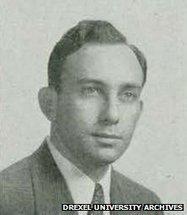 Inventor of barcode dies aged 91   Switch Magazine   Scoop.it