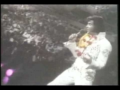 Death & Taxes: Elvis Presley Topped Charts And Tax Brackets - Forbes | Estate Tax | Scoop.it