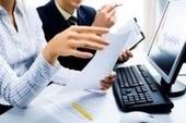 Seulement 28% des entreprises ont recours à la facture électronique   Sélection Presse Dématérialisation   Scoop.it