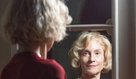 Martha Nussbaum, la mirada de una filósofa | Griego clásico | Scoop.it