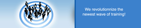 CISCO Exam Tranin  - Networldz offers various cisco certification training courses | CISCO Certification Traning | Scoop.it