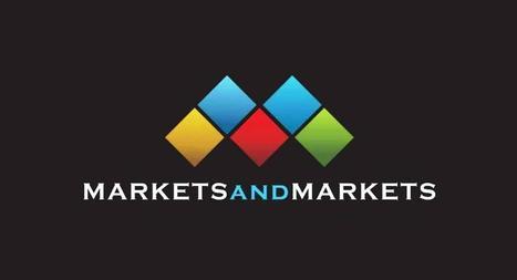 Oil Country Tubular Goods (OCTG) Market | Marketsnmarkets | Scoop.it
