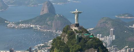 the reasons of retiree in Brazil   sunfim immobilier   Scoop.it
