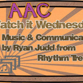 Watch It Wednesday- Music & Communication by Ryan Judd | Beginning Communicators | Scoop.it