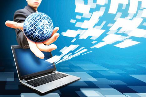1. Opciones de interactividad e hipertexto | 10 criterios de innovación periodística y tecnológica en el periodismo en la red | Scoop.it