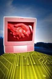 PROCESO DE IMPLANTACIÓN DE UN SGSI, ADOPTANDO LA ISO 27001 - REDSEGURIDAD [Editorial Borrmart] | Ciberseguridad + Inteligencia | Scoop.it