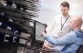 Bristol postgrad smashes 5G world record   Technology   Scoop.it