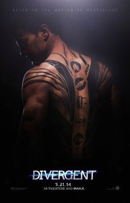 >Streaming< Watch Divergent Full Online Free | Megashare | Megavideo | 4shared | | film | Scoop.it