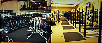 Fitness Center 101: Things to Avoid While in a Gym | Automotive | Scoop.it