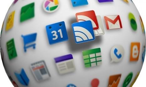 ¿Cómo migrar nuestros feeds desde Google Reader a otros servicios? | Herramientas, aplicaciones | Scoop.it