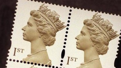 Royal Mail to raise stamp prices   AQA AS Business - BUSS2   Scoop.it